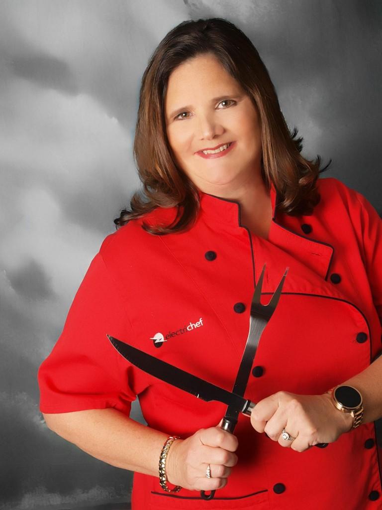 Chef Paulette Image.jpg
