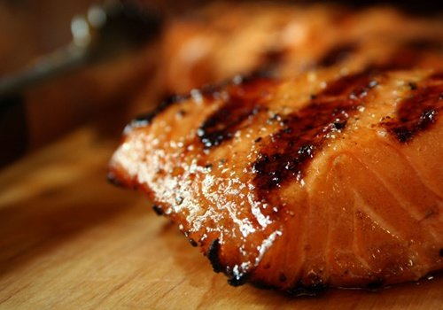 Grilled-Salmon-with-Herb-Spread.jpg