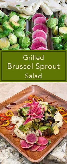 Pinterest-Brussel-Sprouts