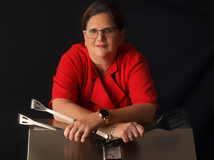 Chef Paulette Image2.jpg