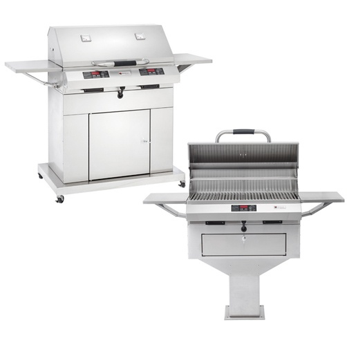 Register-Your-Grill-Graphic.jpg
